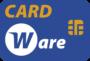 CARD Ware
